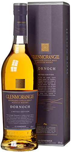 glenmorangie-dornoch-single-malt-scotch-whisky-70-cl