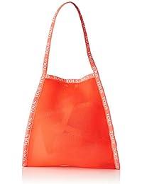 TOUS Colors, Shopping Bag para Mujer, Talla única