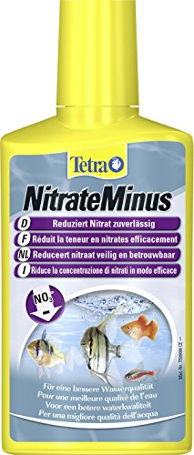 Zoom IMG-1 tetra nitrateminus liquid 250 ml
