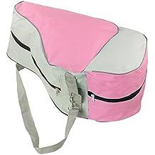 TININNA Bolso bandolera en-línea de/Roller/ice skate Bag Roller Patines Bolsa