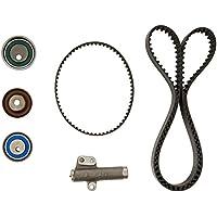 Nipparts N1115102Timing Belt - ukpricecomparsion.eu