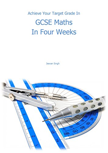 Gcse maths in four weeks revision guide grades 9 1 ebook jeevan gcse maths in four weeks revision guide grades 9 1 by singh fandeluxe Gallery