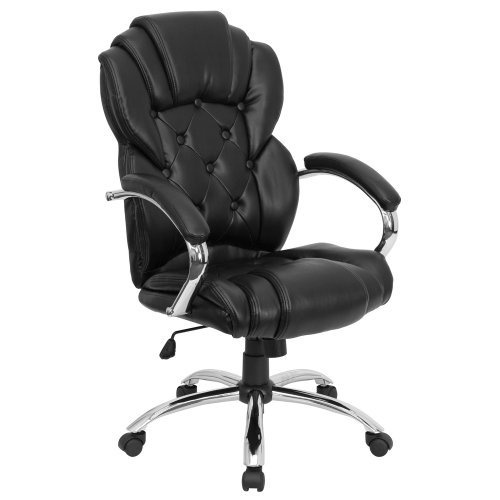 flash-furniture-go-908a-bk-gg-high-back-transitional-style-black-leather-executive-office-chair-by-f