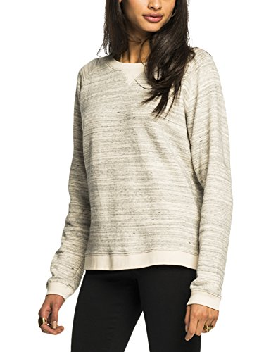maison-scotch-basic-pullover-sweat-in-various-qualities-patterns-sudadera-para-mujer