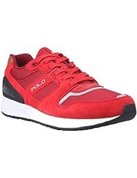 7bd395684e9d Amazon.fr   Ralph Lauren - Chaussures homme   Chaussures ...