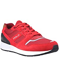 f33b534be3d26d Amazon.fr   Ralph Lauren - Chaussures homme   Chaussures ...