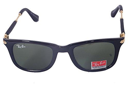 The Viyu Creation Fashionable Sun Glasses for Boys & Man