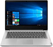 "Lenovo Ideapad S145-14IIL intel Core i7-1065G7 1.3GHz, 4GB+4GB DDR4 2667, 1TB HDD, 14"" FHD Display; TN 22"