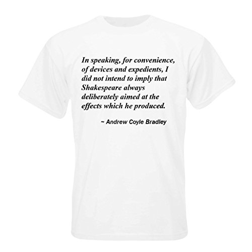 t-shirt-with-in-speaking-for-convenience-of-devices-and-expedients-i-did-not-intend-to-imply-that-sh