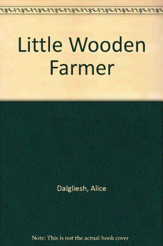 little-wooden-farmer