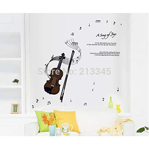 k Zimmer Wandaufkleber Kinderzimmer Wanddekoration Sticke Kreative Umwelt Zu Hause ()