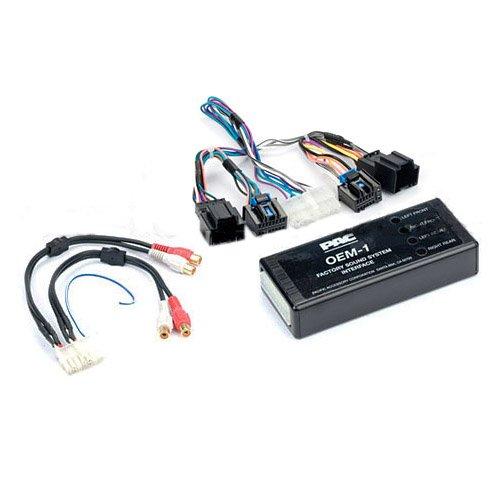 pac-aoem-gm1416a-vorverstarker-adapter-fur-chevrolet-wie-zb-cobalt-hhr-malibu-pontiac-wie-zb-g5-sols