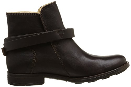 PLDM by Palladium Umea, Boots femme Marron (058 Brown)