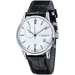Reloj DuFa - Hombre DF-9012-03