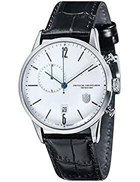 DuFa Unisex-Armbanduhr DF-9012-03