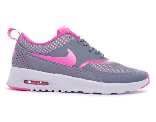 Nike-Wmns-Nike-Air-Max-Thea-Chaussures-pour-le-sport-et-les-loisirs-en-extrieur-femme