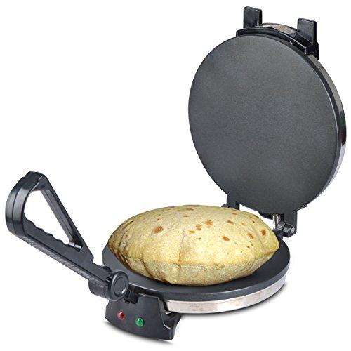 Awwsme Electric Roti / Khakra Maker  available at amazon for Rs.949