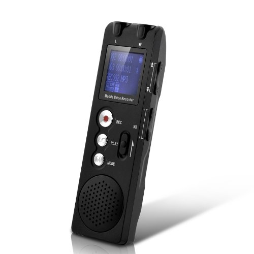shopinnov-registratore-telefonico-bluetooth-8-gb-di-memoria-con-riduzione-del-rumore