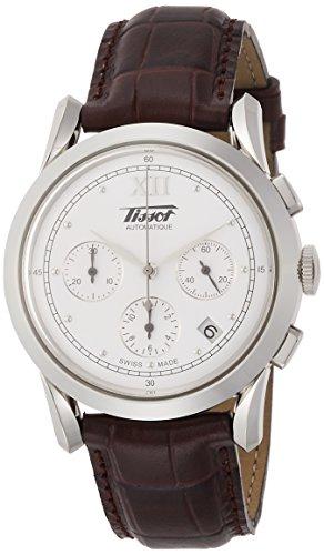 Tissot Herritage T66171233