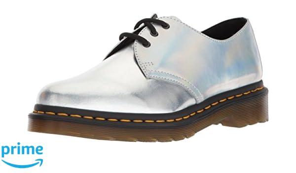 37c2a259161 Dr Martens Chaussures de ville 1461 Iced Metallic - 23552073  Amazon.fr   Chaussures et Sacs