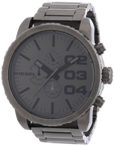 diesel-dz4215-reloj-reloj-de-pulsera-masculino-acero-inoxidable