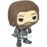 POP! Vinilo - Warcraft: Lothar