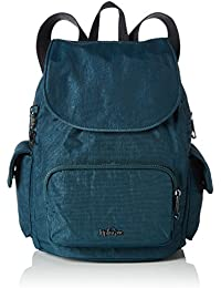 Amazon.co.uk  Popular brands - Fashion Backpacks   Women s Handbags ... 69b8840bc7