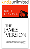 The James Version