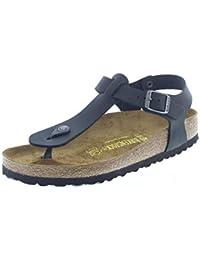 c21ae8d75c83 Amazon.co.uk  Birkenstock - Flip Flops   Thongs   Women s Shoes ...
