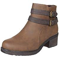Butigo Kadın 18076K01-19K Çizme ve Bot 100440378
