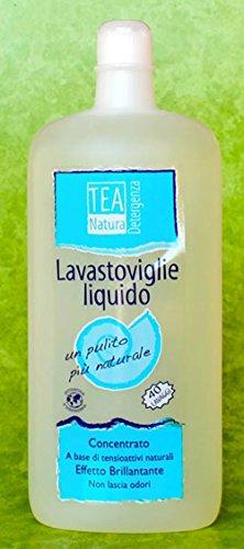 detersivo-lavastoviglie-liquido-tea-natura-1000-ml