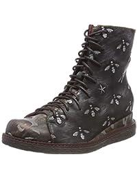 305db3dcf0eec5 Suchergebnis auf Amazon.de für  Laura Vita  Schuhe   Handtaschen