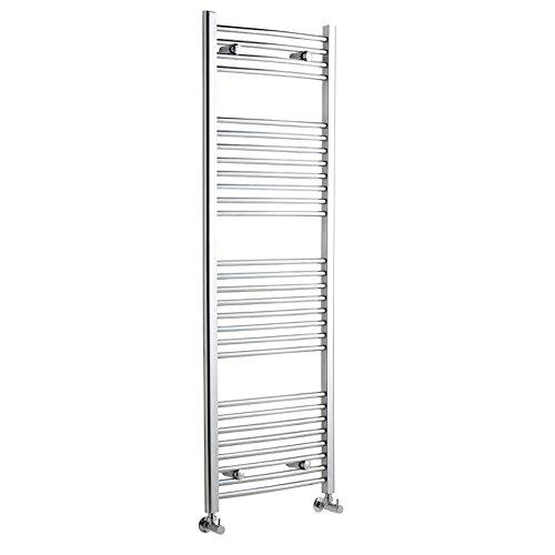 hudson-reed-radiador-toallero-plano-en-acero-cromo-para-bano-cocina-1500-x-600-mm-535-vatios-28-barr