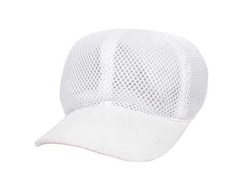 fe3d382987b Cap - Page 1060 Prices - Buy Cap - Page 1060 at Lowest Prices in ...