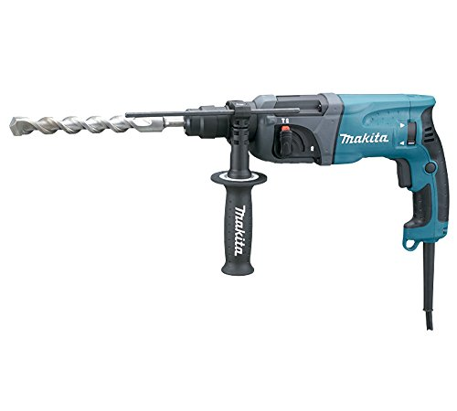 Makita HR2230 - Martillo Ligero 22Mm