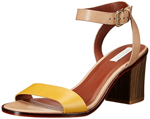 cole-haan-womens-cambon-mid-dress-sandal-cremini-leather-mineral-leather-vertical-natural-stack-5-uk