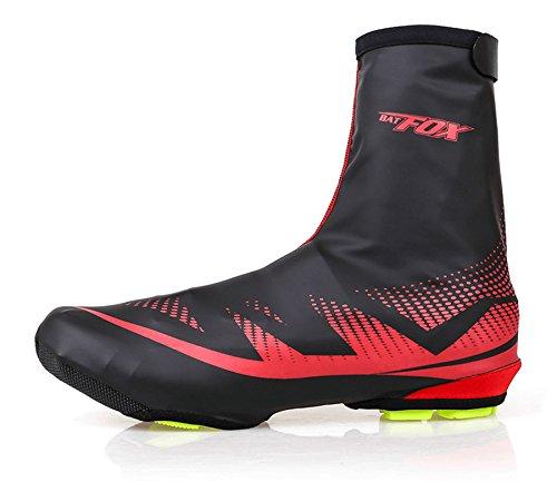 shinmax-cycling-shoe-covers-outdoor-sports-bike-shoe-covers-waterproof-warmer-overshoes-shoe-booties