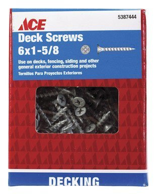 ace-trading-screws-21755-deck-screw-6x1-5-8-1lb-by-ace-trading