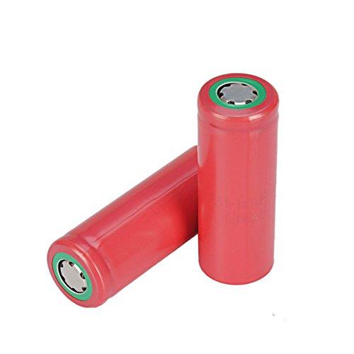 bazaar-2pcs-840mah-37v-sanyo-ur14500p-14500-bateria-recargable
