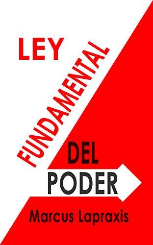 Ley fundamental del poder