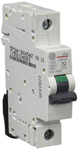 general-electric-674204-interruptor-para-control-de-potencia