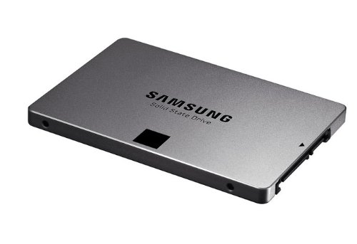 Samsung Electronics 840 EVO-Series 250GB 2.5-Inch SATA III Desktop Kit Version Internal Solid State Drive MZ-7TE250KW  available at amazon for Rs.64232
