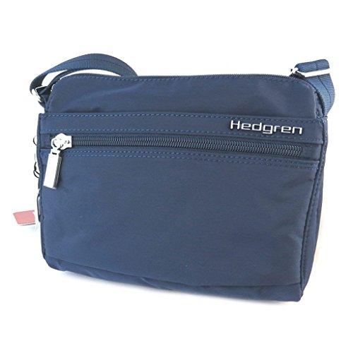 bolsa-de-hombro-hedgrenmarina-23x17x10-cm