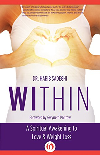 within-a-spiritual-awakening-to-love-weight-loss