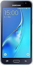 von SamsungPlattform:Android(129)Neu kaufen: EUR 189,00EUR 139,5067 AngeboteabEUR 129,79
