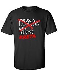 JOllify T-Shirt KRETA T5062