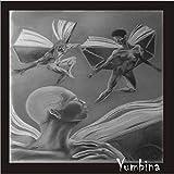 Yumbina [Explicit]