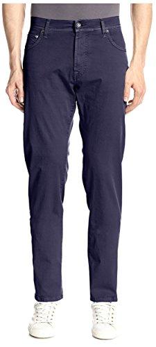 corneliani-mens-five-pocket-pant-blue-38