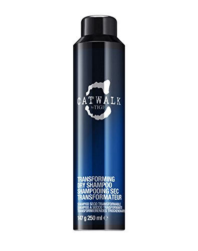 Catwalk Transforming Dry Shampoo 250 ml