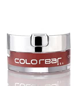 Colorbar Pout In a Pot Lipcolor, Rhythmic Pink, 6g